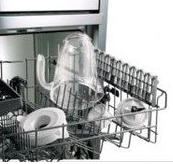 blender-lave-vaisselle Comment bien nettoyer un blender / mixer ? Toutes nos astuces !