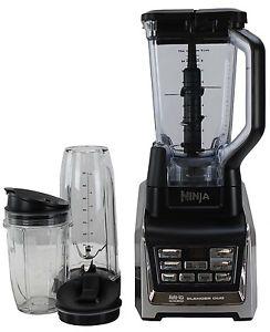 Diff rences entre un blender et un mixeur - Difference entre blender et mixeur ...