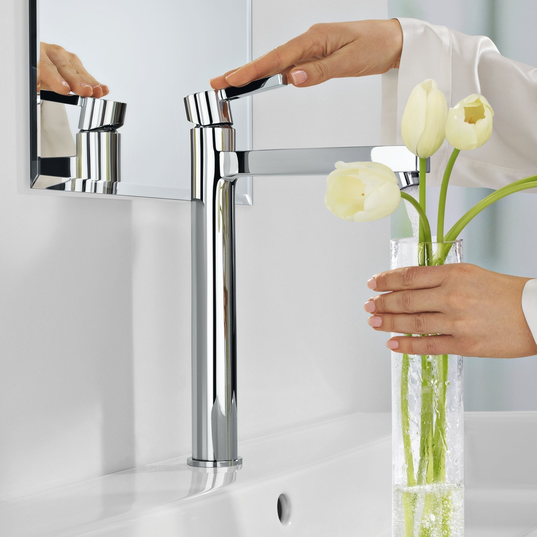 Le guide de la robinetterie de salle de bain