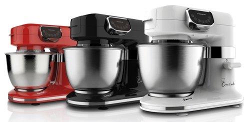 meilleur robot multifonction inox pas cher. Black Bedroom Furniture Sets. Home Design Ideas