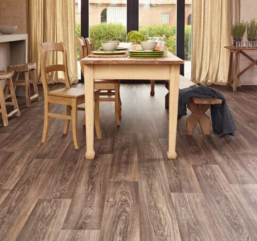 conseils et astuces pour bien choisir le bon rev tement de sol. Black Bedroom Furniture Sets. Home Design Ideas