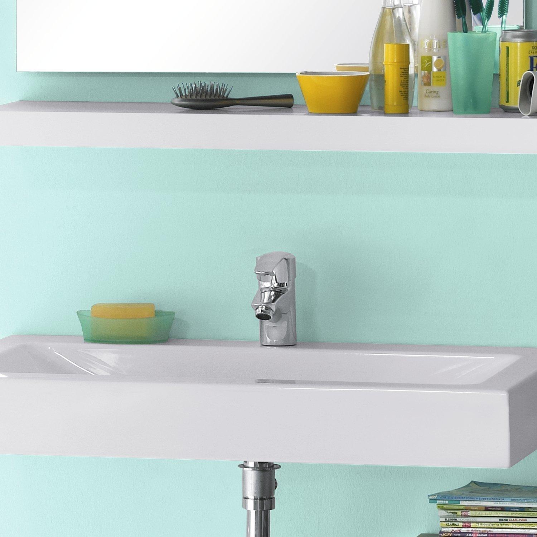 mitigeur Grohe Start pour lavabo / vasque