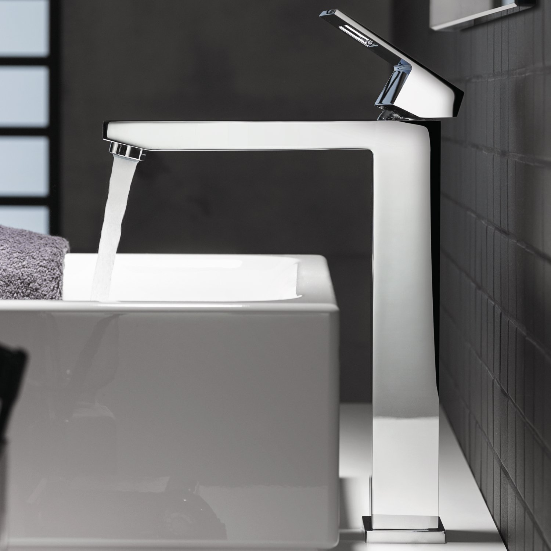 best robinet salle de bain design photos amazing house. Black Bedroom Furniture Sets. Home Design Ideas