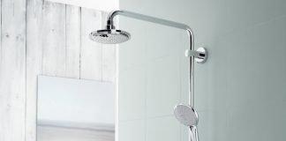 Comparatif tests 15 colonnes de douche a l 39 essai - Comparatif colonne de douche ...