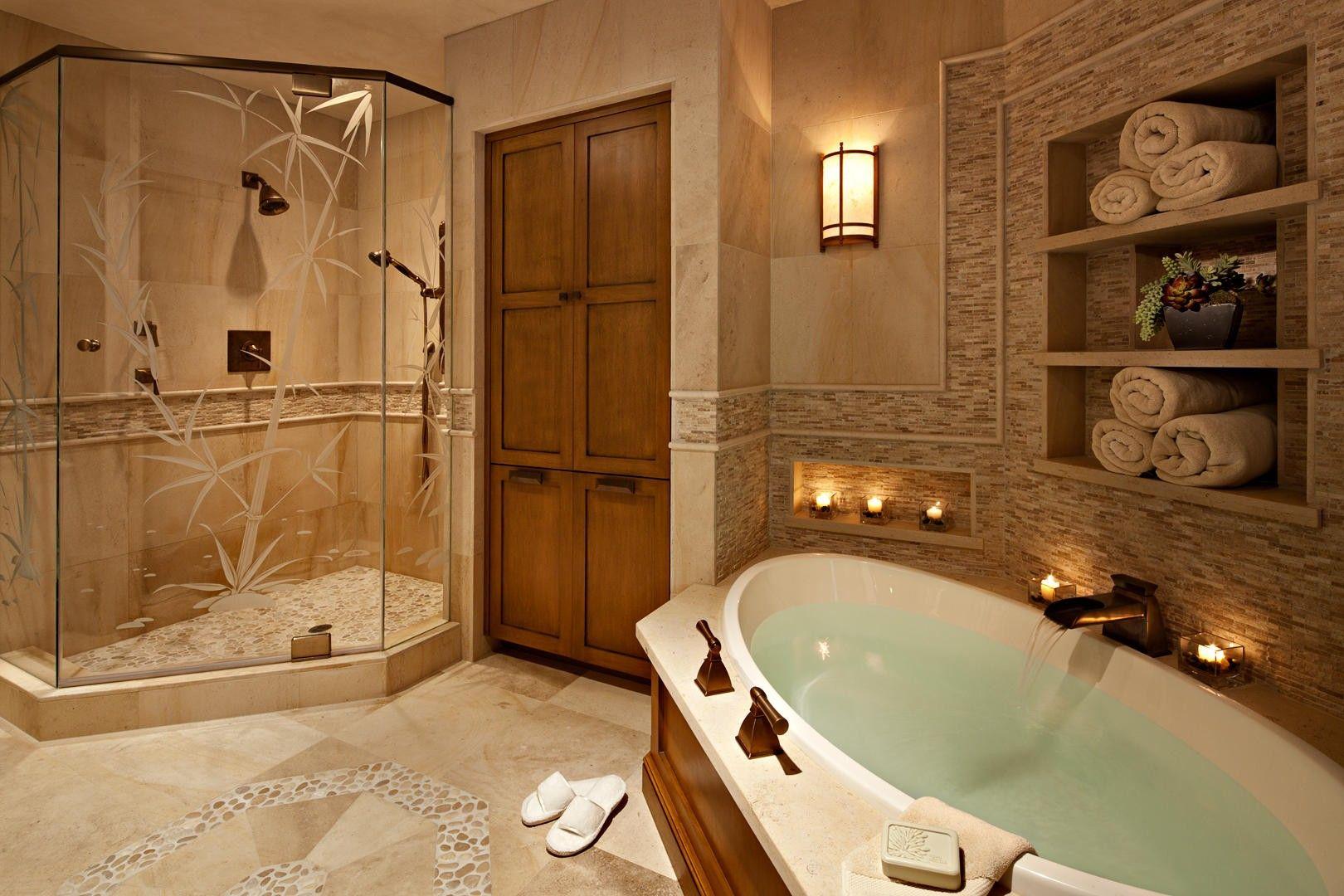 Quelques signes que vous devriez r nover votre salle de bains for Renover salle de bain