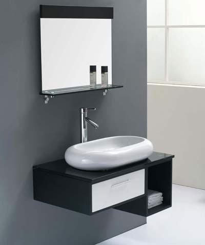 6 raisons ou non d installer une vasque 224 poser