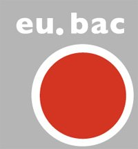 eubac label