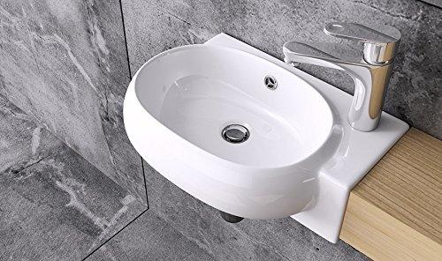 vasque-et-mitigeur Notre avis sur le lave-main Bruxelles