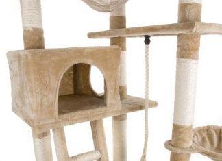 arbre a chat faut il s 39 y mettre en 2017 tignes moto. Black Bedroom Furniture Sets. Home Design Ideas