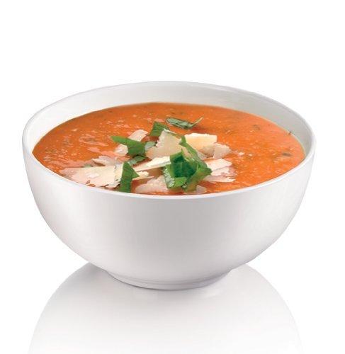 soupes avec blender philips - Notre avis sur le blender chauffant Philips HR2202/80 double paroi isolante 990 W 1,2 L