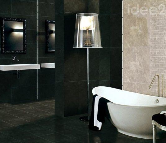 consobrico de 100 guides de bricolage et d coration. Black Bedroom Furniture Sets. Home Design Ideas