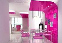 douche en bois 15 designs la douche de charme par. Black Bedroom Furniture Sets. Home Design Ideas