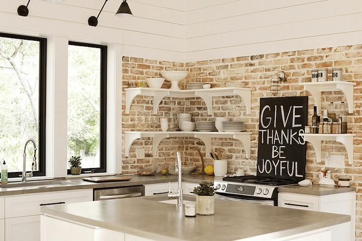 9 astuces de rangement pour optimiser l espace de sa cuisine for Les cuisines amenagees