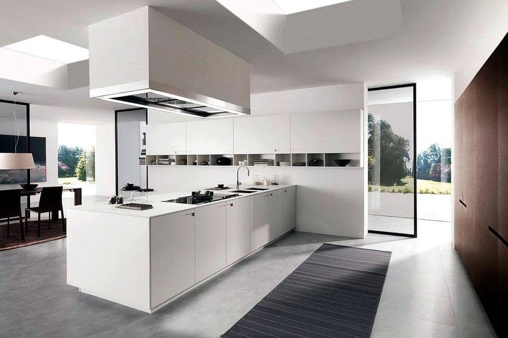 R novation d 39 une cuisine 4 points ne pas n gliger for Cuisine qui ne ressemble pas a une cuisine