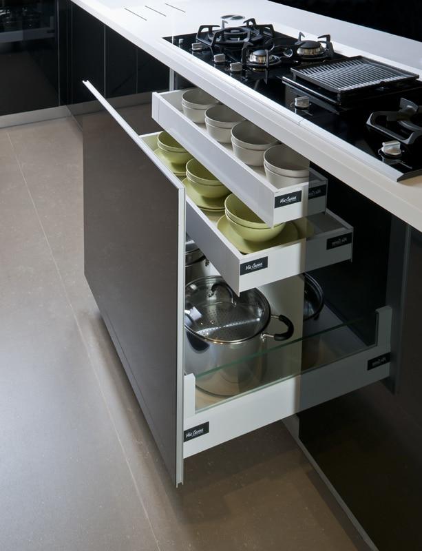 astuce amenagement cuisine excellent astuce amenagement cuisine with astuce amenagement cuisine. Black Bedroom Furniture Sets. Home Design Ideas