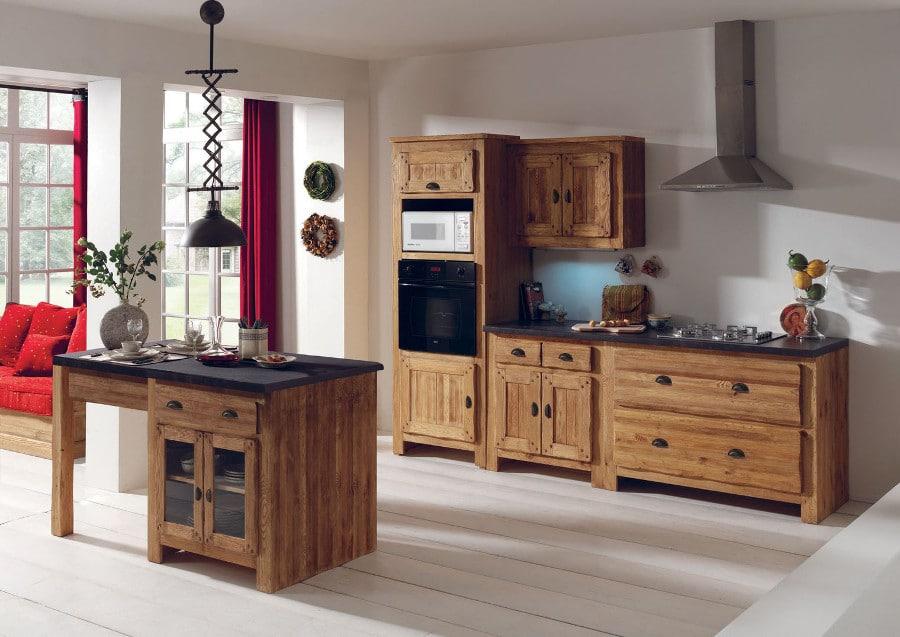 Meuble bas  des modèles conçus pour sadapter à votre cuisine