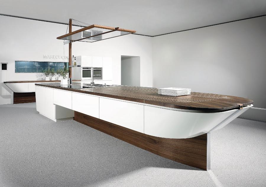 5 cuisines originales que vous n avez certainement pas vues ailleurs. Black Bedroom Furniture Sets. Home Design Ideas