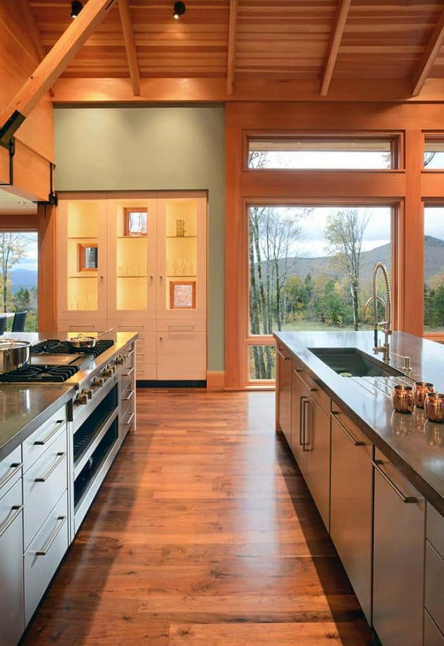 Souce: http://www.marvin.com/plan/inspiration-gallery/case-studies/vermont-mountain-house-1140