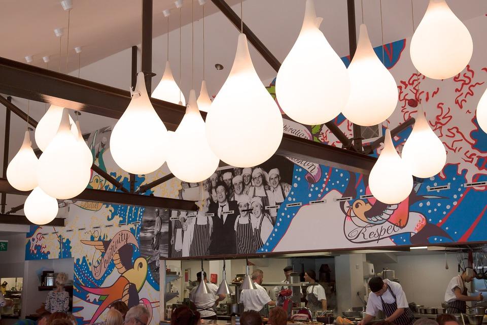 lampes-design-cuisine