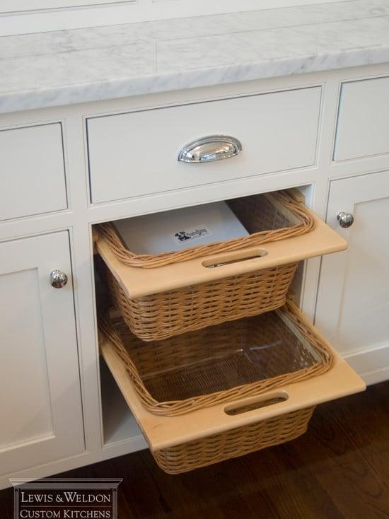 optimiser rangement cuisine bien utiliser les angles pour optimiser sa petite cuisine exemples. Black Bedroom Furniture Sets. Home Design Ideas