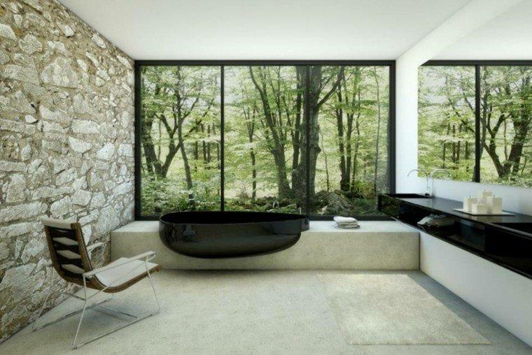 salle de bain zen 7 conseils pour cr er une ambiance relaxante. Black Bedroom Furniture Sets. Home Design Ideas