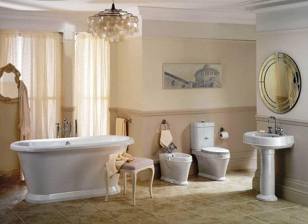 salle-de-bain-annee-30