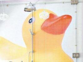 Salle de bain enfant: 15 idées pratiques pour sublimer le cocon de l'enfance