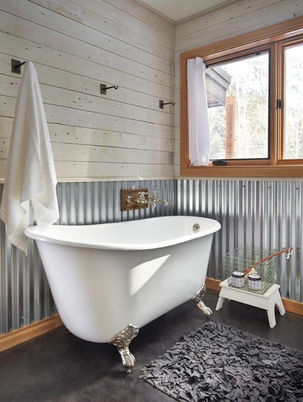 salle-de-bain-retro-revisitee