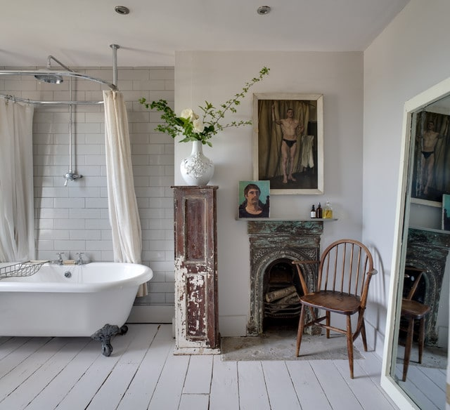 salle-de-bain-shabby-chic2