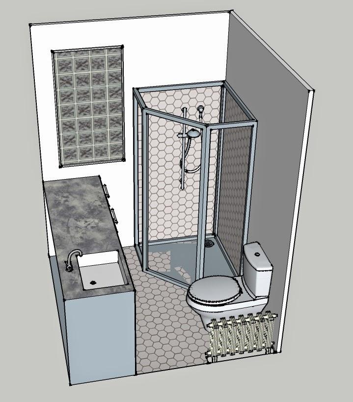 1-a_bathroom-orig