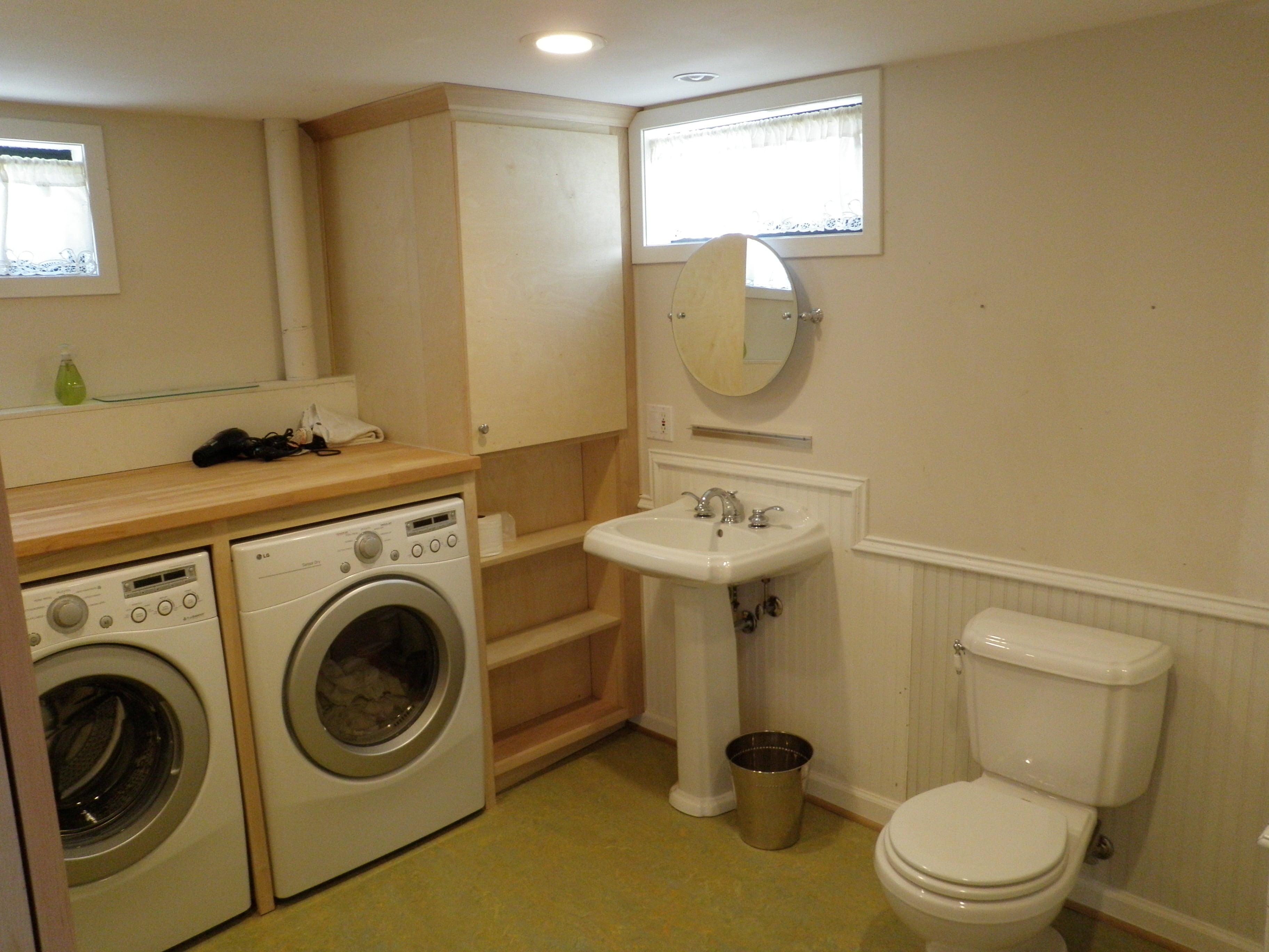 Salle de bain 15 exemples de 4m 17m for Amenager sa salle de bain en 3d gratuit