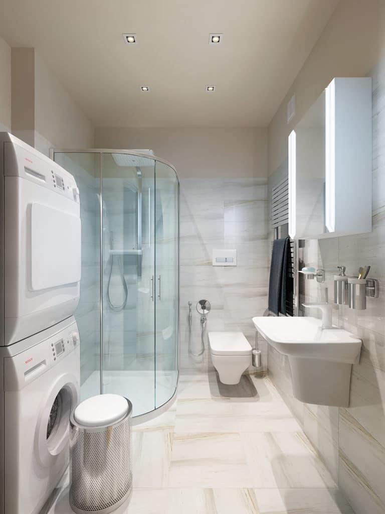 3-b_home-designing-com