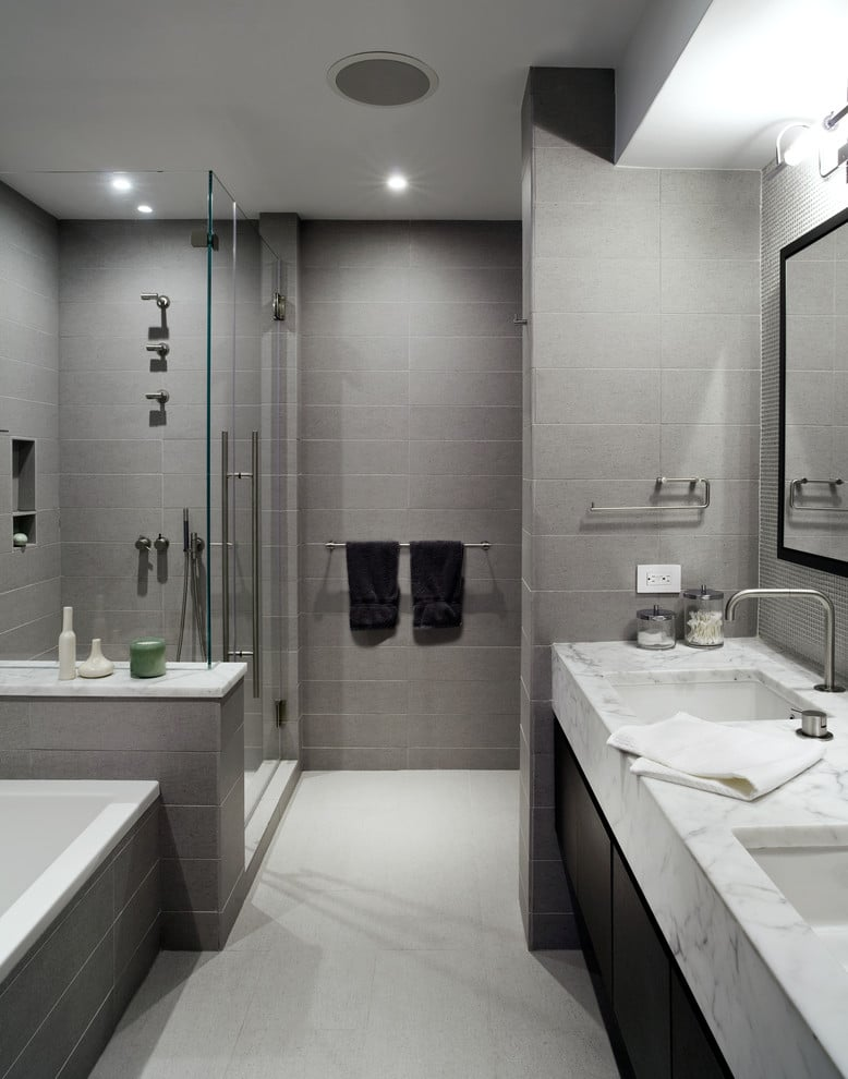amenager-une-petite-salle-de-bain3