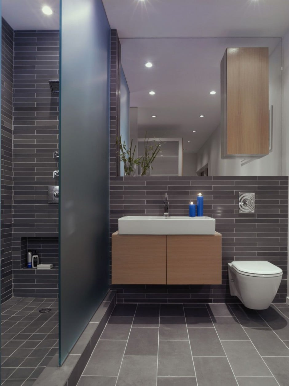 amenager-une-petite-salle-de-bain5