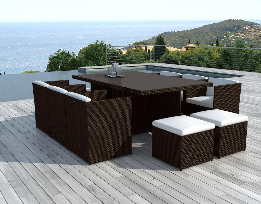 table-pour-jardin.1001people.fr
