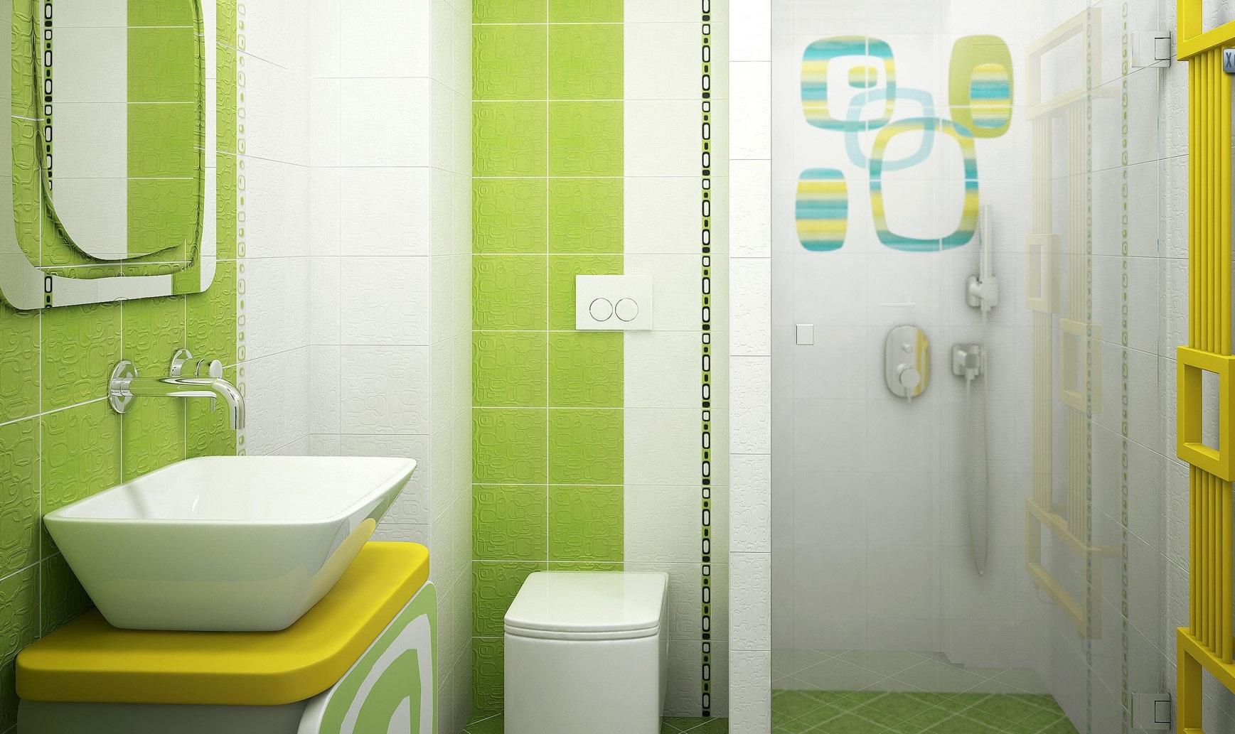 amenagement-petite-salle-de-bain7