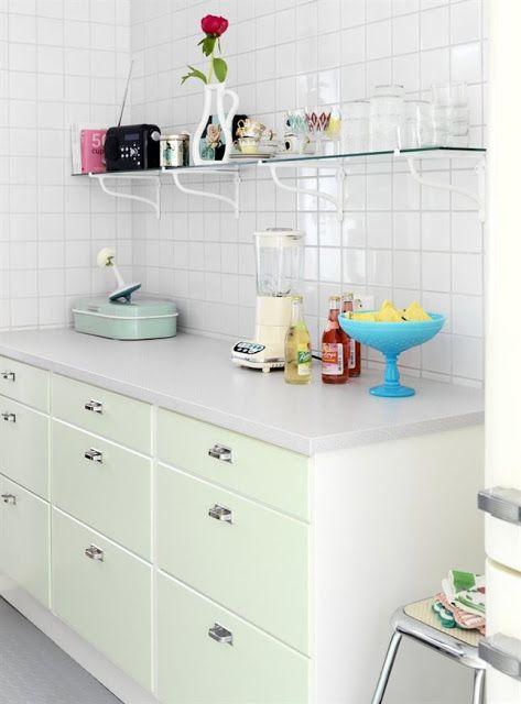 carreaux-ceramique-blanche-pour-la-cuisine