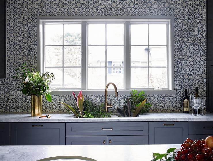 fa ence c ramique carreaux de ciment et cuisine 20. Black Bedroom Furniture Sets. Home Design Ideas