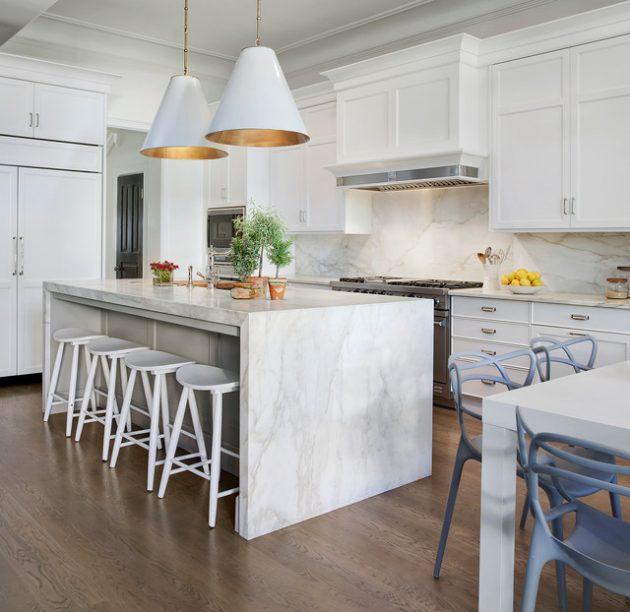 murs-et-credence-en-marbre-cuisine