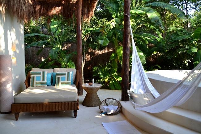 12 conseils pour bien am nager son patio sa terrasse. Black Bedroom Furniture Sets. Home Design Ideas