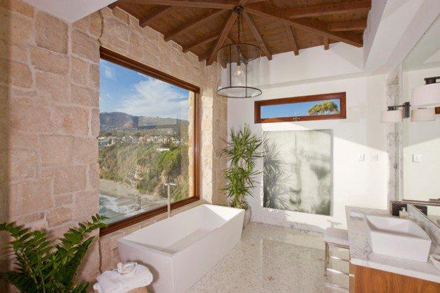 pierre-apparente-dans-la-salle-de-bain