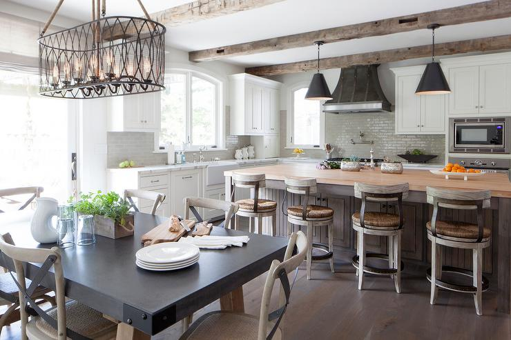 a manger pour tous unes salle manger couleur ivoire with a manger pour tous top bien manger. Black Bedroom Furniture Sets. Home Design Ideas