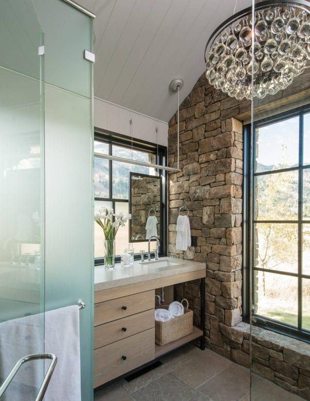 salle-de-bain-avec-pierre-apparente