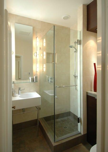 salle-de-bain-de-7m2