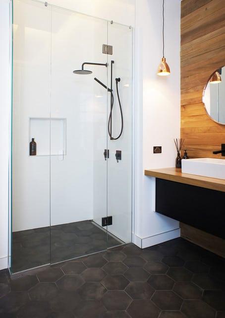 salle-de-bain-de-8m2