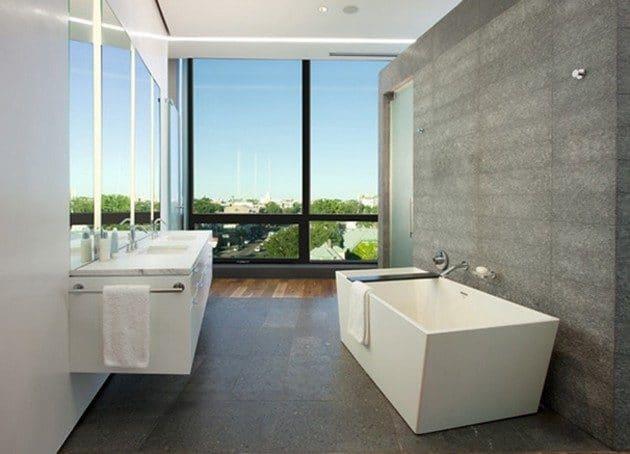 Source Roomdecorideaseu 30 Bathroom Ideas Elegant Dreamy Spaces