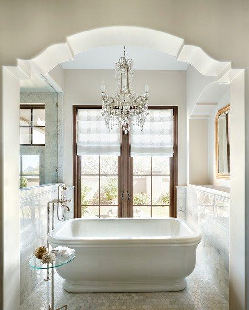 salle-de-bain-mediterraneenne-de-luxe
