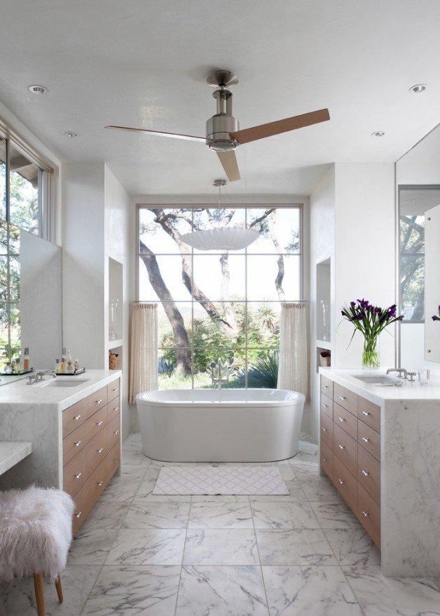 salle-de-bain-mediterraneenne-marbre-de-carrare