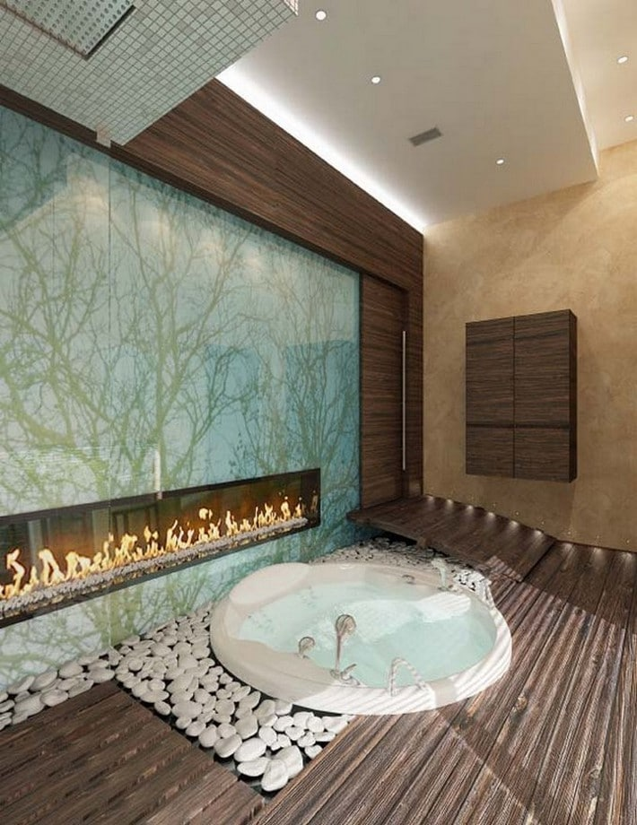 salle-de-bain-spa12