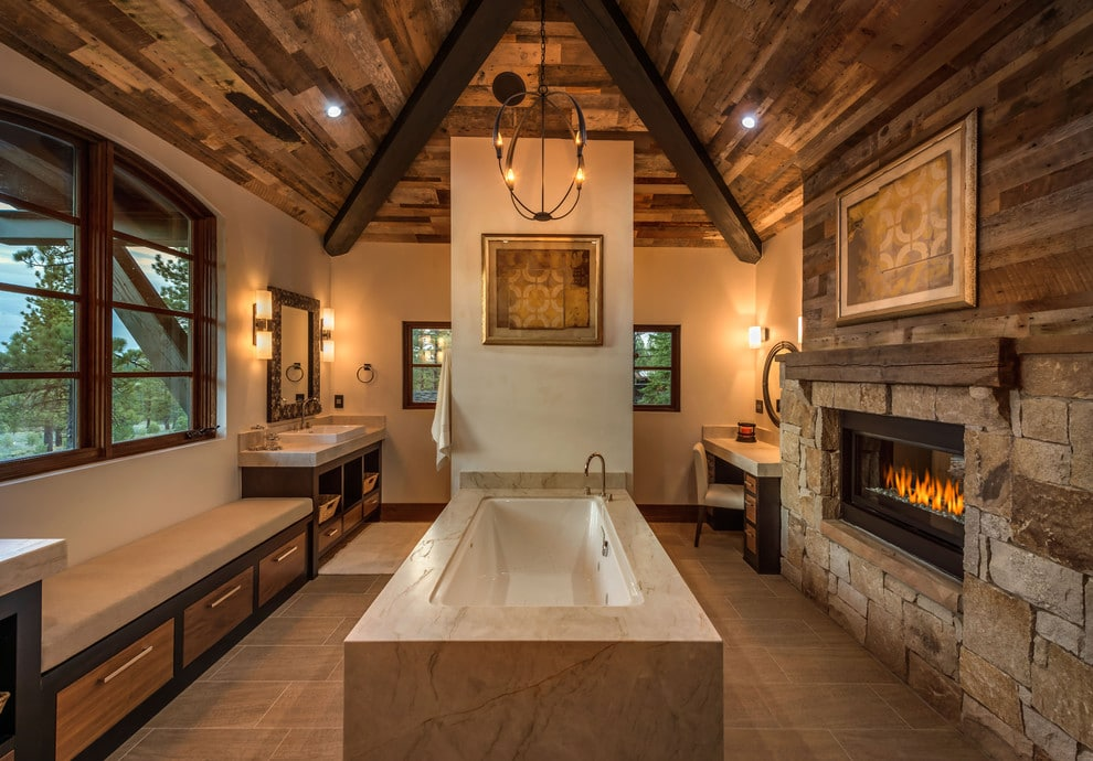 salle-de-bain-spa15